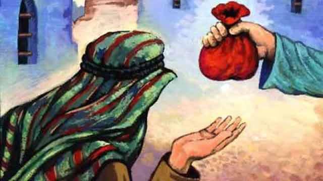 জাকাত কি রমজান মাসেই দিতে হবে?