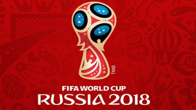 বিশ্বকাপ ফুটবলের একুশতম আসরের বাঁশি বাজবে কাল