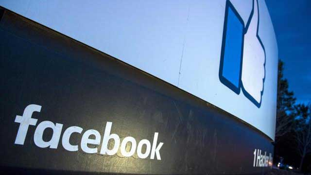Facebook probing whether policies violated