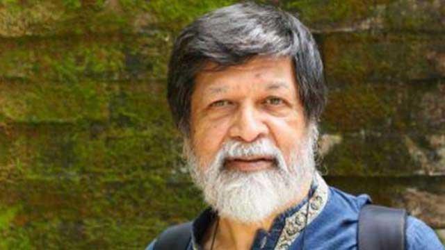 11 Nobel laureates seek Shahidul's release