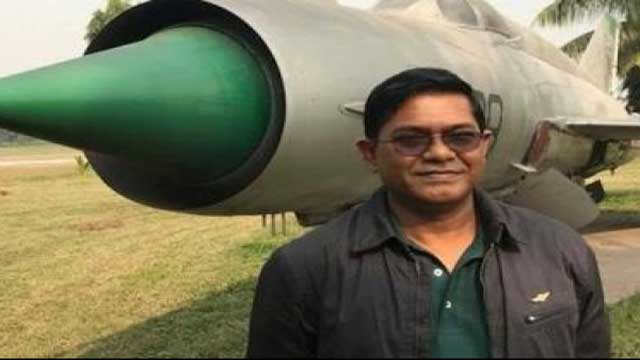 নেপালি প্রতিবেদন অবান্তর, পাইলটের ভাবমূর্তি নষ্ট করার প্রয়াস: ইউএস বাংলা