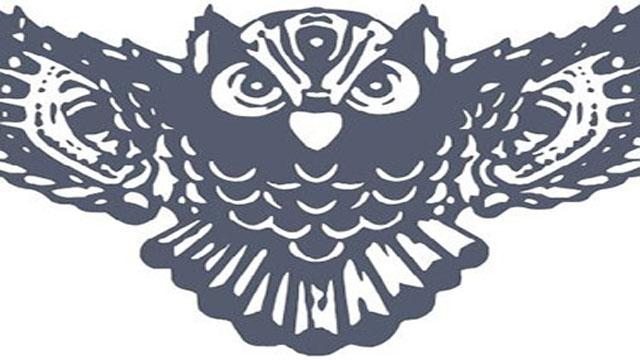 কোটা সংস্কারের পক্ষে ৯৪ শতাংশ মানুষ