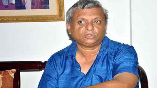 রাজু হত্যাকাণ্ডে 'ষড়যন্ত্র' দেখছেন মেয়র আরিফ