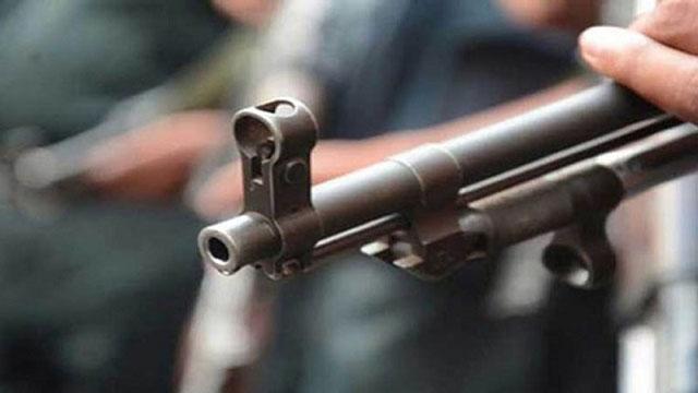 ময়মনসিংহ ও টাঙ্গাইলে 'বন্দুকযুদ্ধে' দুজন নিহত