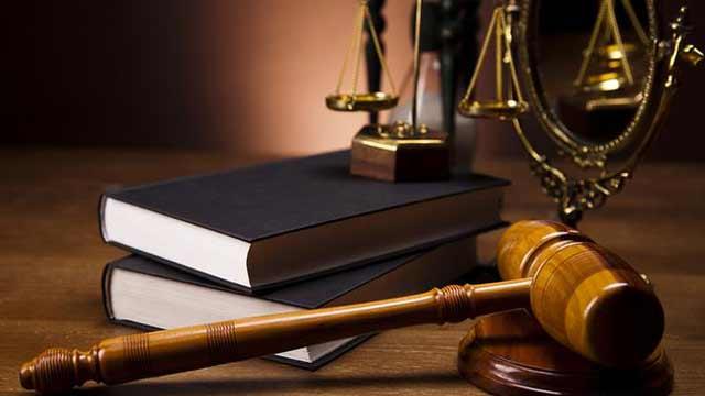 ডিজিটাল আইনের ৩২ ধারা ও তার স্বরূপ