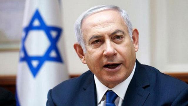বিতর্কিত 'ইহুদি জাতীয় রাষ্ট্র' আইন পাস করল ইসরাইল