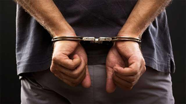 56 muggers held in Dhaka