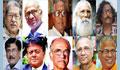 বিচারবহির্ভূত হত্যা বন্ধ করুন: আওয়ামী ঘরনার বুদ্ধিজীবীদের বিবৃতি