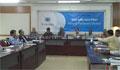 বাংলাদেশ একটি ক্রান্তিকাল অতিক্রম করছে : দি ঢাকা ফোরাম
