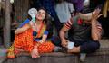 প্রথম দিনে 'কেদারনাথ'-এর সংগ্রহ ৭ কোটি রুপি
