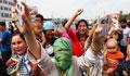 চীন ১০ লাখ উইগুর মুসলিমকে আটকে রেখেছে: জাতিসংঘে অভিযোগ