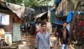 মুম্বাইতে আবার 'অবৈধ বাংলাদেশী' খোঁজার হিড়িক!