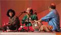 ফেব্রুয়ারিতে বেঙ্গল উচ্চাঙ্গসংগীত উৎসব