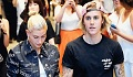 Bieber wants to be more like Jesus as 'married man'