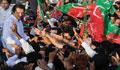 আমাকে ভিলেন করেছে ভারতীয় মিডিয়া : ইমরান খান