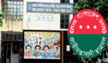 DU to discuss DUCSU election with student bodies