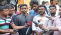 কোটা সংস্কারের প্রজ্ঞাপন দাবি: মঙ্গলবার সারাদেশে বিক্ষোভ