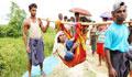 আইসিসি নিজেই মিয়ানমারের বিচারে সক্ষম: জাতিসংঘ মহাসচিব