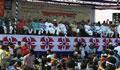 সরকারের ভীত নড়ে গেছে, পালাবার পথ খুঁজছে: ডা. জাফরুল্লাহ