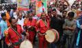 তিন দিনে ৩৭০০ মনোনয়নপত্র বিক্রি করেছে বিএনপি
