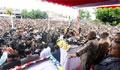 ভুয়া ইসি-সরকার মিলে গণতন্ত্রকে হত্যা করেছে: মির্জা আলমগীর