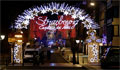 Gunman kills 3 people in French Christmas market, flees