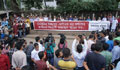 ডিজিটাল নিরপত্তা আইনের বিরুদ্ধে সম্পাদকরা একাট্টা