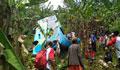 ইন্দোনেশিয়ায় পর্যটকবাহী বাস গিরিখাদে পড়ে নিহত ২১