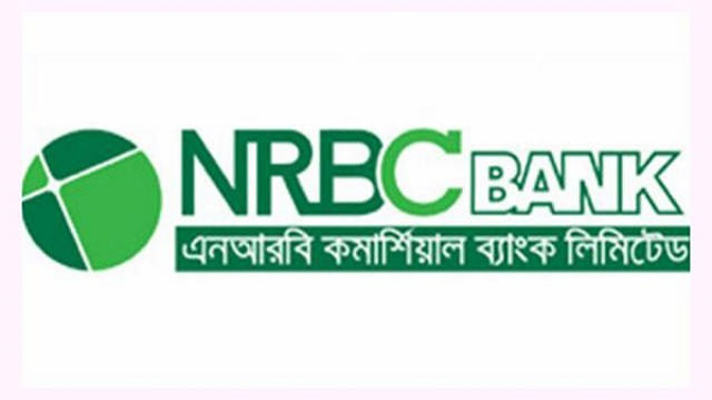 NRBC Bank's board reshuffled