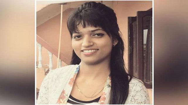 Nepali dental student 'kills self' in capital