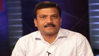 প্রধানমন্ত্রী অলরেডি হাইকোর্টের রায় অবমাননা করে ফেলেছেন: আসিফ নজরুল