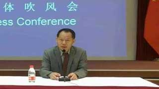 বাংলাদেশে 'নির্বিঘ্ন' নির্বাচন চায় চীন