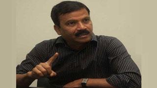 'খালেদা জিয়া থাকলে মনমতো নির্বাচন করা যাবে না'