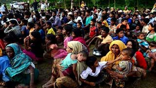 রোহিঙ্গা প্রত্যাবাসন: আজ ইউএনএইচসিআরের সঙ্গে ঢাকার এমওইউ সই হচ্ছে