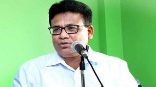 'অক্টোবরের শেষ দিকে জাতীয় সংসদ নির্বাচনের তফসিল'