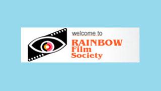 ১০ জানুয়ারি থেকে ঢাকায় আন্তর্জাতিক চলচ্চিত্র উৎসব