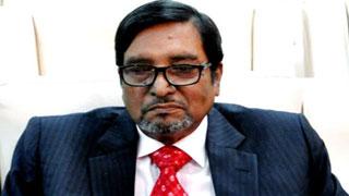 আইনশৃঙ্খলা বাহিনীকে ইসির তত্ত্বাবধানে আনা দরকার: মাহবুব তালুকদার