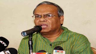 নয়াপল্টনের হামলা সরকারের পরিকল্পিত: বিএনপি