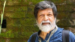 ফটোসাংবাদিক ড. শহিদুল আলমের জামিন মঞ্জুর
