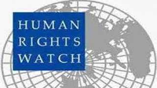 ফেরত যাওয়া রোহিঙ্গাদের নির্যাতন করছে মিয়ানমার : এইচআরডব্লিউ