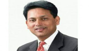 BNP leader Milan granted bail in 13 cases