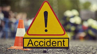 3 killed as van runs over pedestrians in Mymensingh