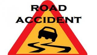 BGB member killed in Dhaka road crash