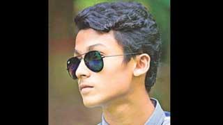 5 held over Chittagong schoolboy murder