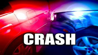 Two SSC examinees among three killed in Rajshahi road crash