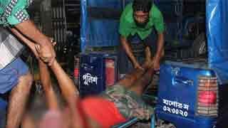 'ফিলিপাইনি কায়দায় বাংলাদেশের অভিযান আতংক ছড়াচ্ছে'