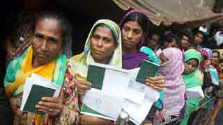 Ensure rights, security of female migrants: TIB