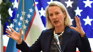 US wants free and fair election in Bangladesh