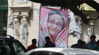 BCL terrorizes critics of Hasina's authoritarianism