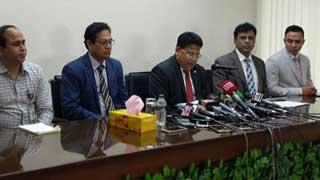 EC dismisses chances to defer polls